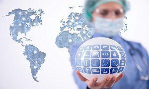 Опорні лікарні – основні вимоги нормативно-правової бази